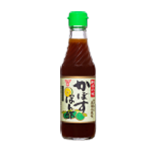 料亭の味かぼすぽん酢